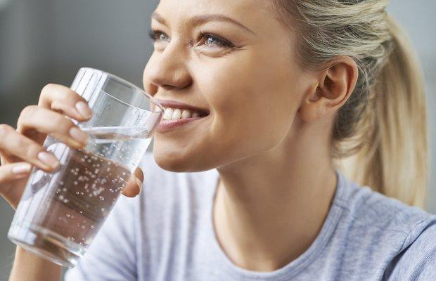 su içmek ile ilgili görsel sonucu